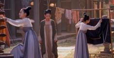 大明朝秘闻:永乐皇帝为哪个女人虐杀三千宫女?