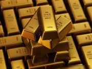 东北发现600多吨金条 日本:我们的,不准动!网友:看看谁说了算