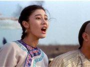 李连杰想要改回中国国籍,愿意捐出百亿资产,成龙九个字笑翻众人
