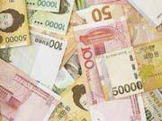 美国将释放1.9万亿海量货币浪潮 中国怎么办?