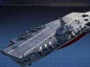 中国第3艘航母舰载机或达75架,堪称常规巅峰