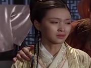 清官曾秉正为何被迫卖女儿并且还被皇帝阉了!