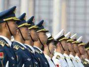 印度突然从边境撤军果然有鬼,中国识破奸计了