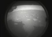 """美国""""毅力号""""火星车成功登陆火星 开启人类太空计划新篇章"""