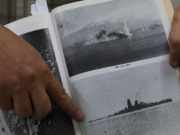 二战期间日本最窝囊的一战——新几内亚战役