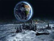月壤数据最新出炉,稀土资源是地球346倍,美联合7国欲抢先机