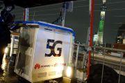 """国产机的无奈:以为5G将迎来换机潮,谁知碰到""""黑天鹅"""""""