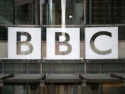 """除夕深夜""""逐客""""BBC 中国亮明态度:不接受假新闻"""