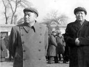 抗美援朝战争后,毛主席向世界立下三个规矩,彻底巩固了新生政权
