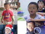 """""""小马云""""被鉴定为二级智力残疾 全家已办理了低保"""