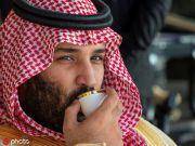 """卡舒吉案""""最高机密""""文件披露,杀手与沙特王储有关"""