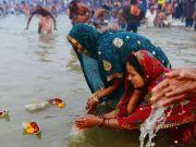 孟加拉农村:女孩每天接待3000名嫖客