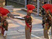 还原中印边境血战真相,印军被狠揍落荒而逃