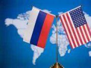 战争信号!俄罗斯突然鱼死网破,西方集体炸锅!