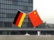 又一中国制造被德国人抢购一空