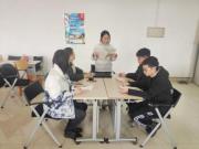 知行合一,河南6名大学生推出巡航测温结合AI技术助力经济复苏