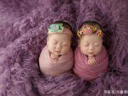 中国将探索实施父母育儿假