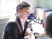 建议禁止在职中小学老师有偿补课