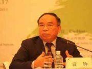 北京某领导的惊人发言,讲完全场鸦雀无声!