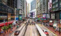 香港有人恶意抹黑吴孟达,人民日报放话了