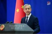 日方要求中国不要对日本人肛拭子检测