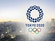 东京奥运会有可能零观众