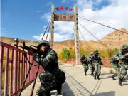 军事专家详解2021年度中国国防费