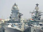 中印冲突后这个国家太无耻:为了挣钱,抽调现役导弹卖印度