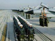 歼10获得首个外销单,订单量半百架,却有附加条件要求必须做到