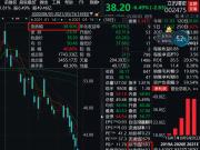"""44万股民炸锅!刚刚,2700亿""""果链""""巨头突发利空"""