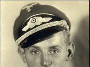 二战德国日本头号空战王牌:一人活到71岁,一人24岁就被打死