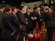 中国院士登上富豪榜,曾经的首富金额高达110亿,山东科学家没入选