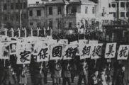 志愿军一等功臣金珍彪,独自歼敌165人,回国后为何被判死刑?