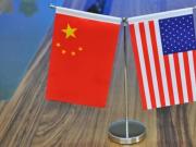 """中美对话即将展开,美媒开始给自己打预防针:""""中国人没有退缩"""""""