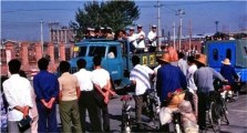 83年严打时,轰动一时的单身女性马燕秦为什么被判处死刑