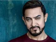 印度演员阿米尔·汗确诊新冠