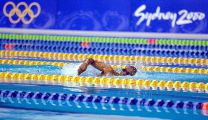 奥运会上的倒数第一,为何能赢得全世界的尊重?