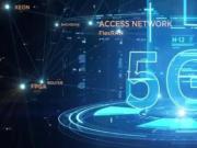 2021年底千兆光纤网络将具备覆盖2亿户家庭能力