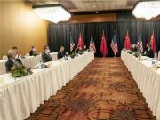 48%美国人支持遏华,中国如何突出重围寻找机会