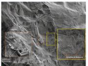印媒炒作:中国在靠近锡金边界的边防哨所活动加剧