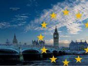 778元就能开公司!欧洲25国签新创业标准,欲追赶中美科技步伐?