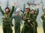 揭秘解放军对越作战真实内幕,令国人彻底醒悟
