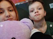 13岁女孩产子称10岁男孩是生父:害怕承认自己被性侵