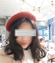死刑!安徽一大学教师杀害19岁女生案二审维持原判,家属:这是一场没有赢家的悲剧