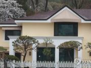 韩国检方扣押朴槿惠私宅