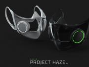 黑暗中可发光,雷蛇CEO确认将投产智能口罩