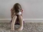 患艾滋男子性侵15岁女生改判10年