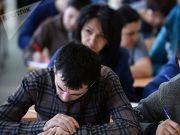 普京谈俄罗斯中小学中应有多少移民子女