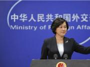 中国正向80个国家援助疫苗