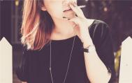 受新冠疫情影响!美国年轻人饮酒和吸烟量大幅增加:运动时间显著减少
